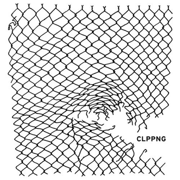 "clipping. – ""Body & Blood"""