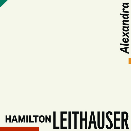 "Hamilton Leithauser – ""In The Shallows"""
