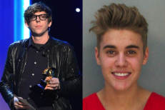 "Patrick Carney Is Still Pissed At ""Fucking Irresponsible Asshole"" Justin Bieber"