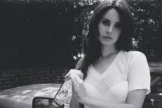Lana Del Rey&#8217;s <em>Ultraviolence</em> Tracklist Is Sensational