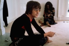The 10 Best John Lennon Songs