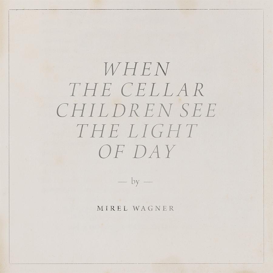 "Mirel Wagner – ""Oak Tree"" Video (Stereogum Premiere)"