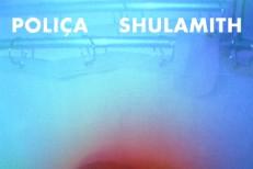 polica-shulamith-2400