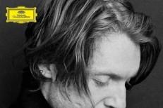 Arcade Fire&#8217;s Richard Reed Parry Announces Solo LP <em>Music For Heart And Breath</em>