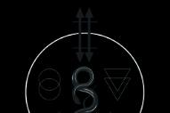 "Wolvhammer – ""Death Division"""
