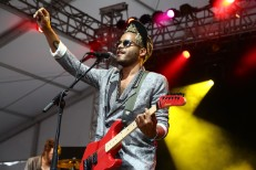 2013 Governors Ball Music Festival - Day 3