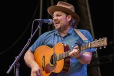 Stream/Download Jeff Tweedy's Entire Mountain Jam X Set, Featuring 12 New Songs
