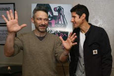 Beastie Boys Poised For Another Legal Win, This Time Over <em>Paul&#8217;s Boutique</em> Samples