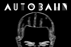 AUTOBAHN 2 artwork SMALL