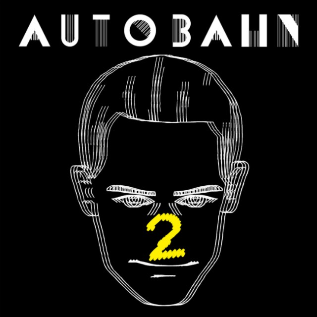 AUTOBAHN 2 artwork SMALL
