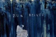 "Busdriver – ""Ego Death"" (Feat. Aesop Rock & Danny Brown)"