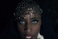 """Cold Specks – """"Absisto"""" Video (Stereogum Premiere)"""