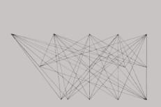 Conveyor - Theme XIII Cover