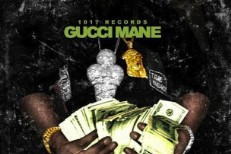 Stream Gucci Mane's Albums With Young Thug, Migos, PeeWee Longway
