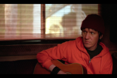 Watch The First Few Minutes Of Elliott Smith Documentary <em>Heaven Adores You</em>