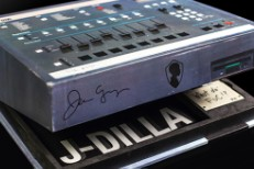 J Dilla - The King Of Beats