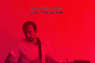 """Joel Michael Howard – """"Don't Know Why"""" (Stereogum Premiere)"""