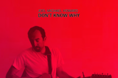 Joel Michael Howard - Don't Know Why