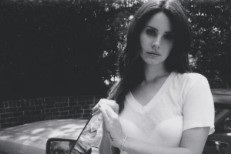 Premature Evaluation: Lana Del Rey <em>Ultraviolence</em>