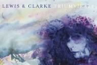 Watch <em>A Map Of A Maze</em>, A Mini-Documentary About Lewis &#038; Clarke&#8217;s New Album <em> Triumvirate</em> (Stereogum Premiere)