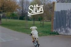 Lil Silva - Mabel