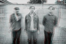"METZ – ""I'm A Bug"" (Urinals Cover) (Stereogum Premiere)"
