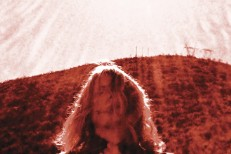 Preview Tracks From Ty Segall&#8217;s New Album <em>Manipulator</em>