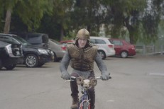 "Mastodon - ""High Road"" video"