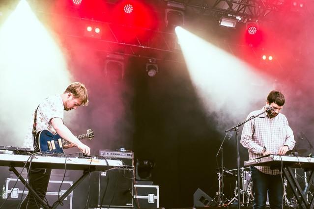 Northside Festival (Denmark)