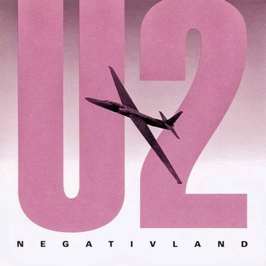 """Negativland - """"U2"""""""