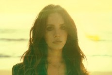 Win A Lana Del Rey Deluxe <em>Ultraviolence</em> Box Set