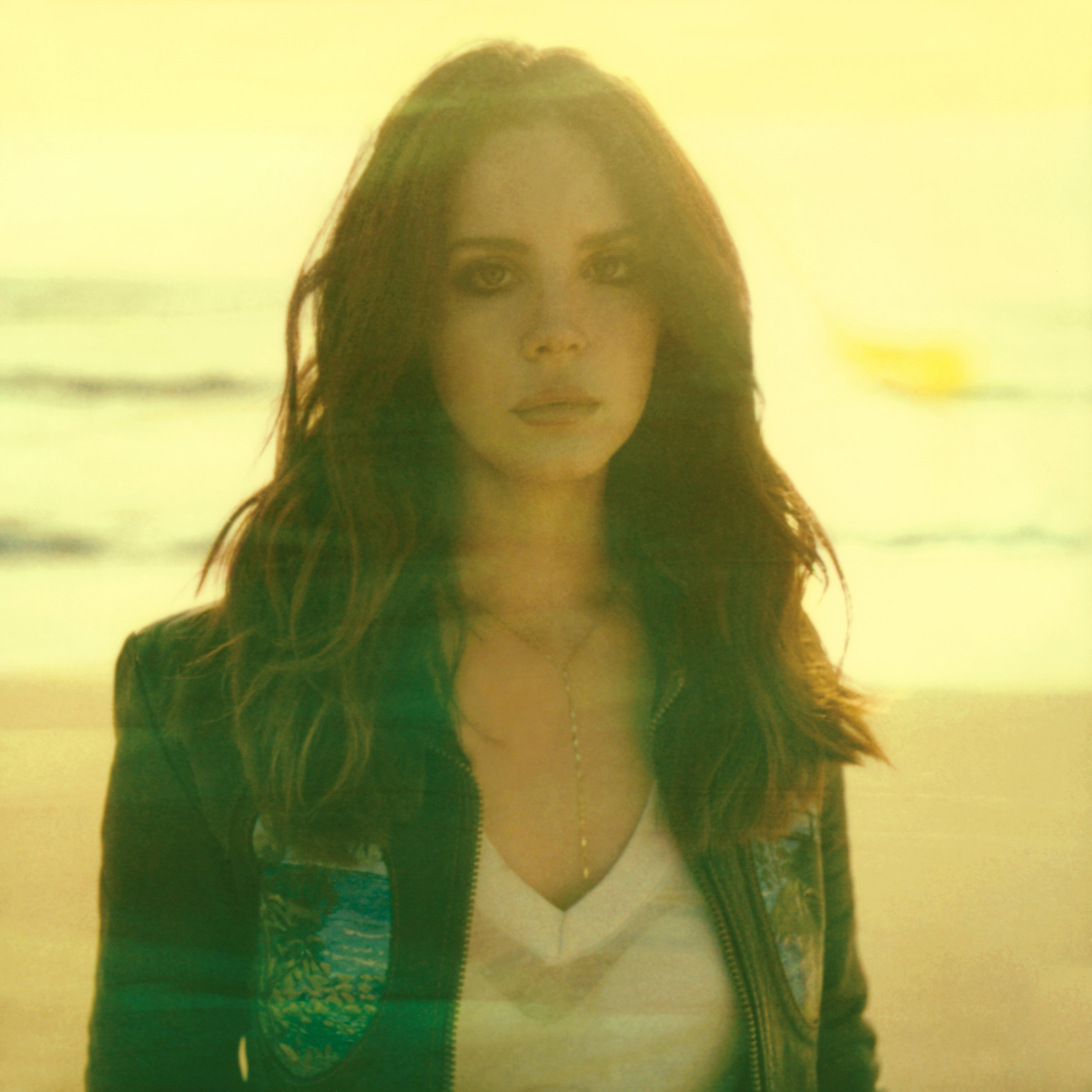 Win A Lana Del Rey Deluxe Ultraviolence Box Set Stereogum