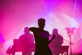 Photos: NorthSide Festival (Denmark) 2014