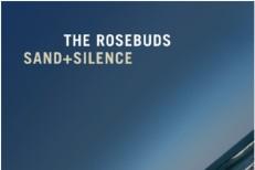 Rosebuds cover