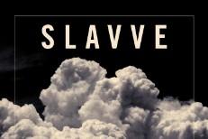 SLAVVE_cover