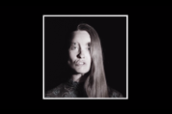 "Tomas Barfod – ""Busy Baby"" Video (Feat. Nina K) (Stereogum Premiere)"