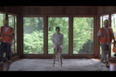 "Hundred Waters – ""Murmurs"" Video"