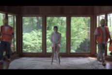 "Hundred Waters – ""Murmurs"" Video"