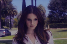 "Lana Del Rey – ""Shades Of Cool"" Video"