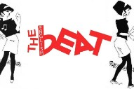 The English Beat Crowdfunding First New Album In 32 Years