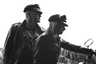 "The Vaselines – ""One Lost Year"""