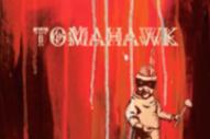 "Tomahawk – ""M.E.A.T."""