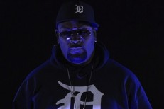Detroit Rapper Trick Trick's Mob Reportedly Blocks Rick Ross From Playing Detroit
