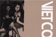 """Viet Cong – """"Static Wall"""""""