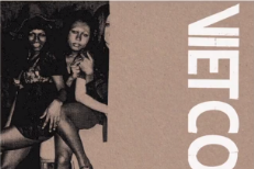 "Viet Cong – ""Static Wall"""
