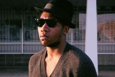 Disillusioned Willis Earl Beal Explains Why He's Leaving His Label