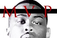Mixtape Of The Week: Young L <em>MVP</em>
