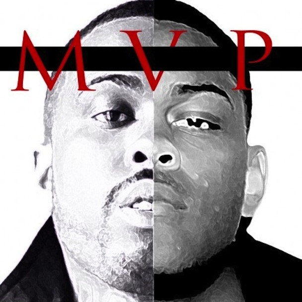 Young L - MVP
