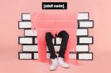 Adult Swim Announces 5th Singles Series With Deafheaven, Run The Jewels, Speedy Ortiz, & More