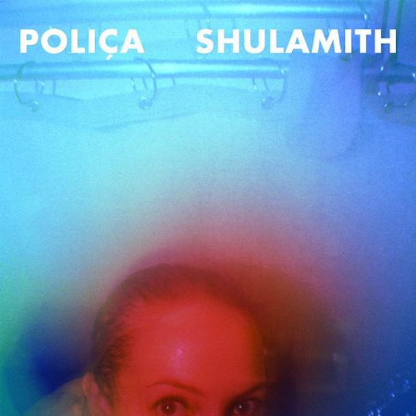 Polica